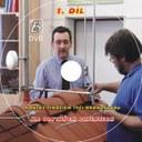 DVD o montáži hromosvodů 1. a 2. díl
