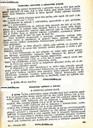 www.kniska.eu ESC 1950 689.jpg