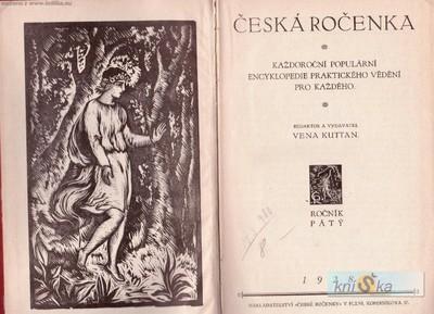 česká ročenka 1928  Titul.jpg