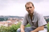 Jiří Kohutka