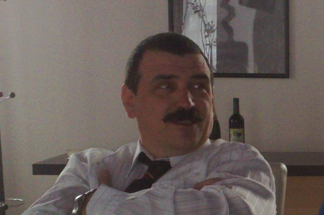 Jiří Sluka