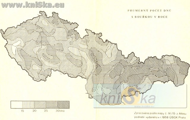 mapka1958